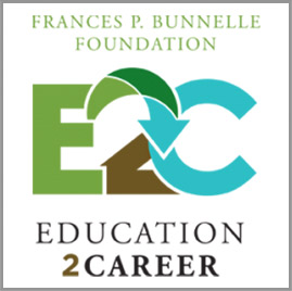 Education 2 Career logo