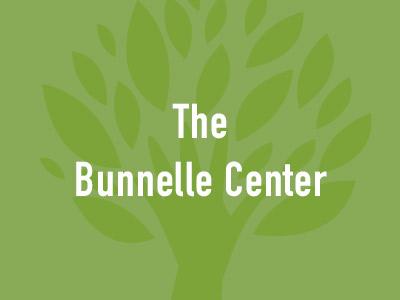 bunnelle center