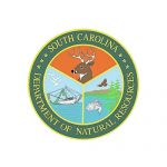 SC DNR Marine Resources Division