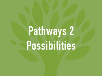 pathways 2 possibilities