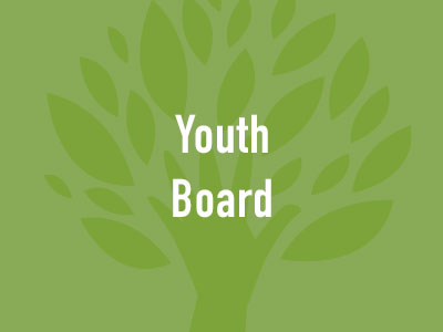 youth board