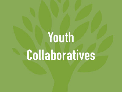 youth collaborative