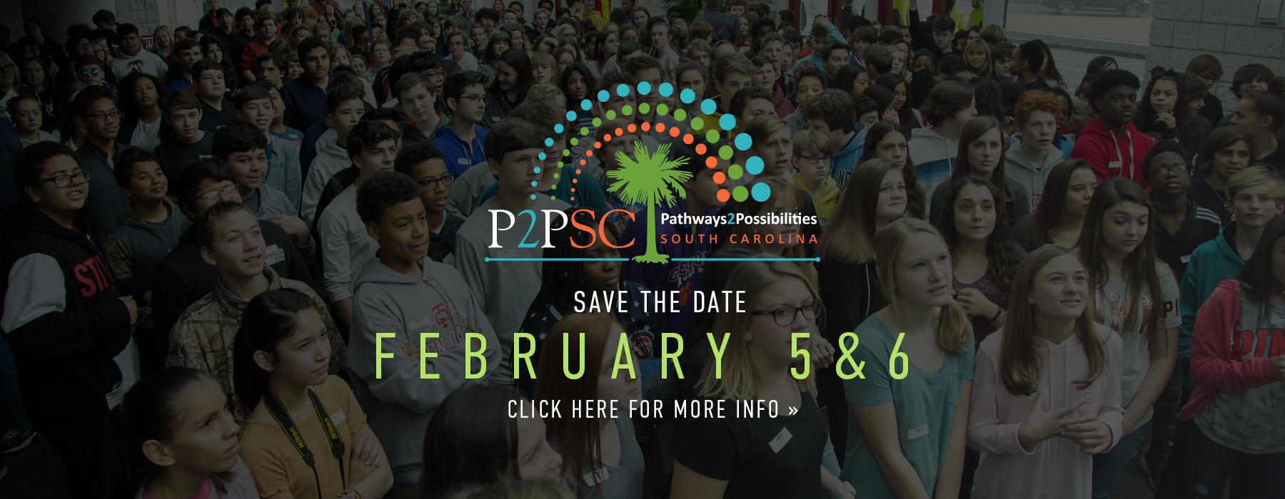 P2P SC 2020