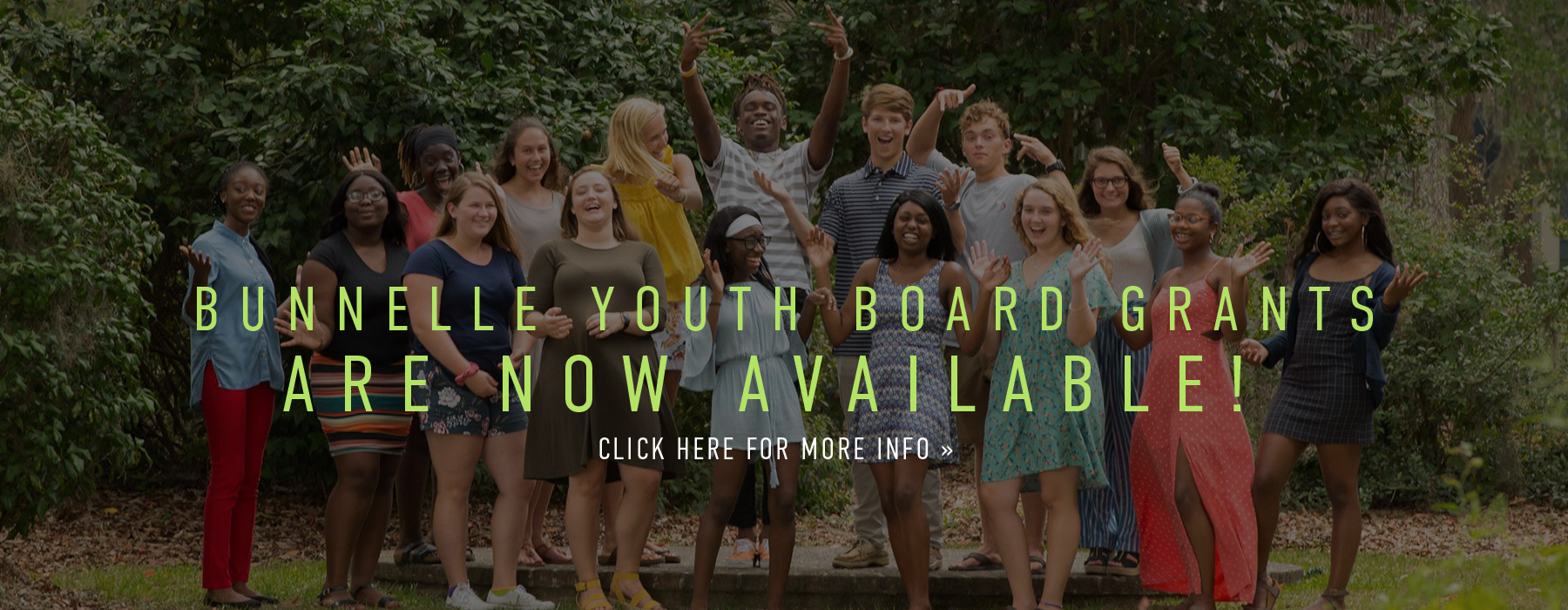 slide-youth-board-grants