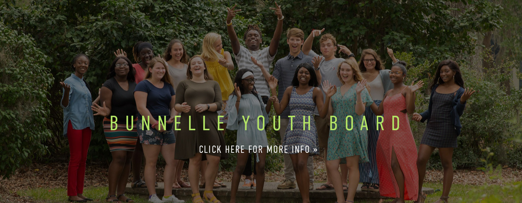 slide-youth-board-grants_v2