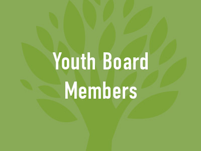 Bunnelle Youth Board